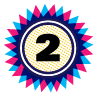 2nd Anniversary - Been a concrete5.org member for two years.